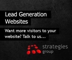 Digital Marketing - Marketing UK | Business Growth through Online Sales and Marketing | Scoop.it