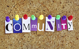 Community Management Basics: 7 Tips for Marketers - SEW | Community Manager | Scoop.it