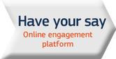 #EDENPorto - Digital Agenda for Europe | Open Flexible and E-Learning Knowledge Base | Scoop.it