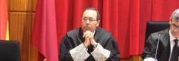 Abadía señala a Ramón Luis Valcárcel como el ´señor X´ de Novo Carthago | Partido Popular, una visión crítica | Scoop.it