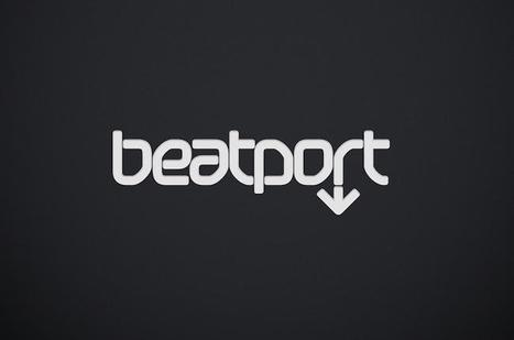 Beatport's Matthew Adell on Shazam Deal, Why Music Biz Is a 'Disaster Model' | Music business | Scoop.it