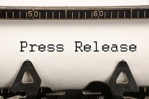 3 Reasons to Use Online News Releases for Inbound Marketing | Digital Marketing Power | Scoop.it