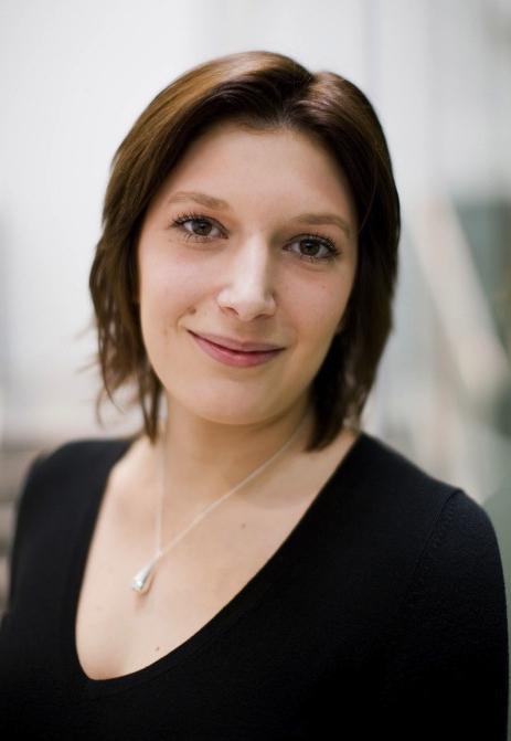 Vanessa Moneton-Hardy (ESCE P2001) est nommée Directrice Conseil chez Market Value. Source : docnews.fr | ESCE Alumni - Nominations & Promotions | Scoop.it