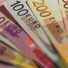 VILISTIA EURO...PLOUF!
