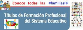 #descubrelaFP y anímate a conocer las #familiasFP (Twitter + GIF + Storify) | #TuitOrienta | Scoop.it