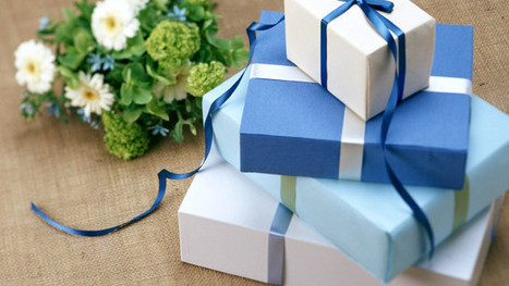 Importance of festivals and gifts in our lifeCouponsGrid.com | Blog | CouponsGrid.in | Blog | Discount Coupon Codes for Online Shopping in India | Scoop.it