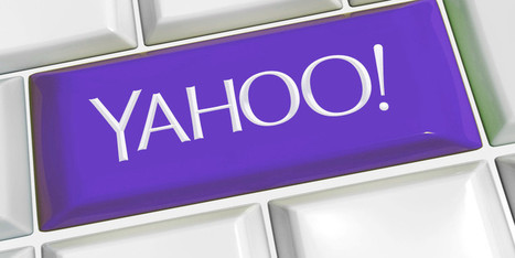 Yahoo Mail Gets Multitasking With Keyboard Shortcuts To Help Your Productivity | Outils et  innovations pour mieux trouver, gérer et diffuser l'information | Scoop.it