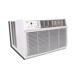 ¿Cómo funcionan las unidades de ventana AC - Innovair | Air Conditioner | Scoop.it