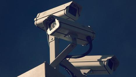 Business Cloud Computing: Privacy Is Just As Important As Security | Cloud Central | Scoop.it