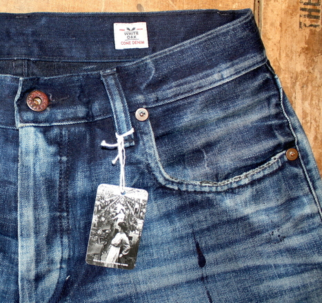 Experts Talk the State of Premium Denim and Sourcing in the Americas - Sourcing Journal Online | Textile Industry News | Scoop.it