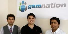GSM NATION: ONE OF THE FASTEST GROWING WIRELESS RETAIL AND SERVICES STARTUPS | Young Achievers | Scoop.it