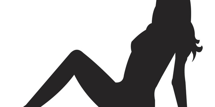 14 weird questions about life as a porn star, answered by professionals   Sex Work   Scoop.it