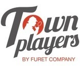 Town Players | Cabinet de curiosités numériques | Scoop.it