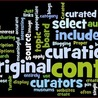 Curating Content:  A 21st Century Learning Strategy For Our Students