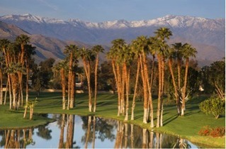 Bail Bonds Palm Springs | Bail Bond | Scoop.it
