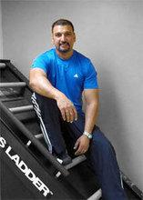 Personal Fitness Trainer - Boca Raton & Delray Beach Area | FMR Fitness | Web Development | Scoop.it