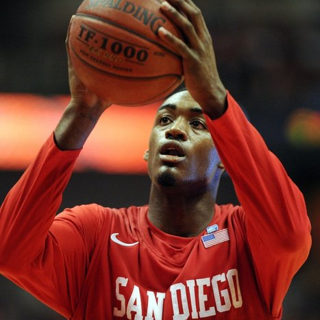 Jamaal Franklin Picked by Memphis Grizzlies: Scouting Report and Analysis - Bleacher Report | Memphis Grizzlies Draft 2013 | Scoop.it