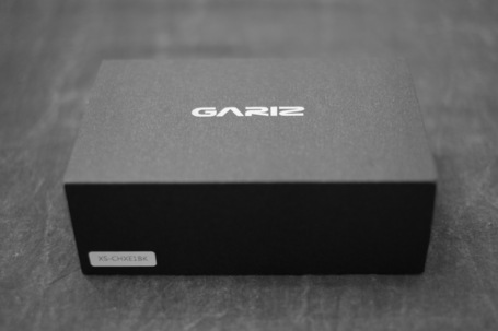 Review of Gariz Half Case for X-E1 | Deron Chang | Fuji X-Pro1 | Scoop.it