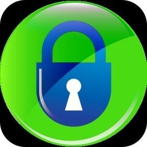 دانلود اپلیکیشن وی پی ان برای گوشی آیفون و آیپد و آیپاد تاچ | فتح المواقع المحجوبة | Scoop.it
