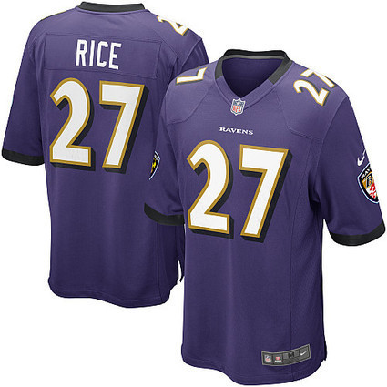 ywlaf.com  - Buy New Cheap Nike Baltimore Ravens #27 Ray Rice Elite Purple Youth NFL Stitched Jersey USA Free Shipping Trustable Online Stores. [NFLJERSEY0229] - $22.99 | cheap jerseys nfl from usa | Scoop.it