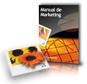 Investigación de mercados. | Investigación de Mercado | Scoop.it