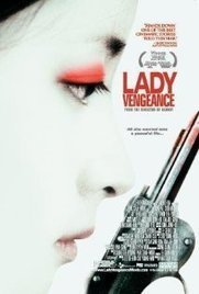Lady Vengeance (2005) | Alrdy watched films | Scoop.it