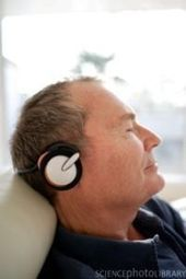 » 13 Healthy Ways to Comfort Yourself  - World of Psychology | Social Mercor Com | Scoop.it