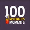 McDonald's 100 Moments | Digital Ketchup! | Scoop.it