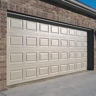 Garage door repair   Garage Door   Scoop.it