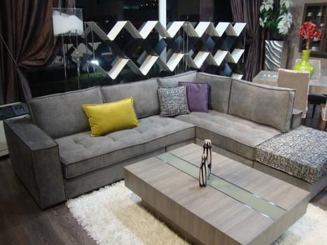 Σαλόνι γωνία μοντέρνα Paspartou | Έπιπλα με αξία και σεβασμό - Έπιπλα οικονομικά και αναγκαία για το σπίτι Epipla-mou.gr | Scoop.it