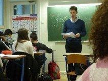 #Sociologie : F. Dubet - P. Merle : Réformer le collège | [in]Formation En Education | Scoop.it