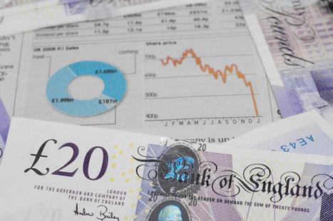 Five top tips for managing cashflow - Business Matters | Accounts | Scoop.it
