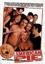 Movies Like American Pie | Teen Sexuality as Influenced by Media | Scoop.it