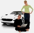 Home Insurance | Health, Life, Business & Auto Insurance | Homeowners Insurance Florida | home insurance florida | Scoop.it