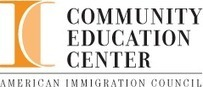 Enter the American Immigration Council's New Multimedia Contest | Community Education Center | Working on a dream | Scoop.it