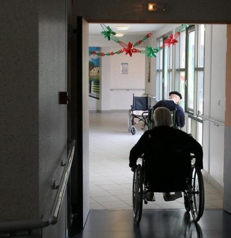 Fin de vie : la loi s'applique | Soins palliatifs, Fin de vie - France | Scoop.it