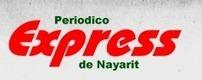 Presentan Sistema de Consulta de la Estadística de las Elecciones ... - Periódico Express | Estadística Descriptiva | Scoop.it