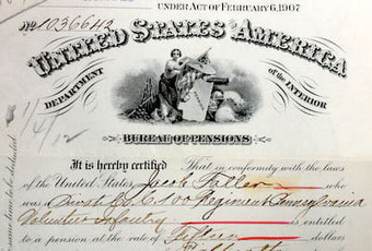 What Can You Learn from a Single Document? | Genealogy | Scoop.it