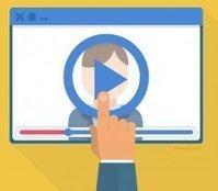 Un nouvel environnement d'apprentissage - Les MédiaFICHES | Tout pour le WEB2.0 | Scoop.it