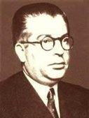 Ficha do autor | Aquilino Iglesia Alvariño | Scoop.it