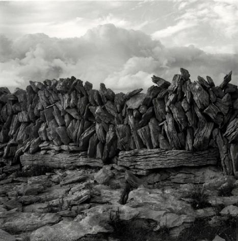 [BKS#1] Murs d'Irlande   La BibliotheK Sauvage   Scoop.it