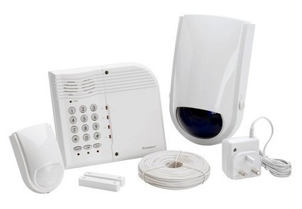 The importance of having the best home security camera system | best wireless home alarm systems | Scoop.it