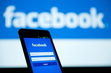 10 Really useful Facebook App Tips and Tricks for Android Mobile | prophethacker | Scoop.it