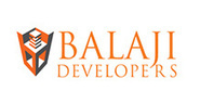 Balaji Developers Reviews, Customers Feedback, Complaints | Builders in Bangalore | Scoop.it