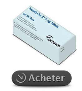 Achetez Venlafaxine pour éradiquer l'anxiété une fois pour de bo | Achetez vos médicaments sur Generic4all | Scoop.it