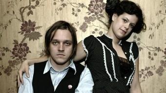 Vídeo: Concerto completo de Arcade Fire no Coachella 2014   Indie rock music   Scoop.it