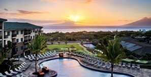 Residence Inn by Marriott makes its debut in Hawaii - Travelandtourworld.com | Travel And Tourism | Scoop.it