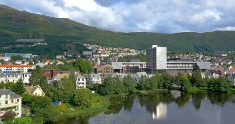 UH-bibliotekkonferansen 2015| Framifrå fag- og forskingsbibliotek – frå strategiar til handling • Bergen 18.-19. juni. | ReachOut to Research (R2R) | Scoop.it