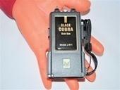 Highest Voltage Stunguns | Highest Voltage Stunguns | Scoop.it