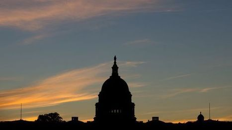 Congress returns to Capitol Hill with full agenda, but limited desire to make big changes in election year | David Pham Current Events Scrapbook | Scoop.it